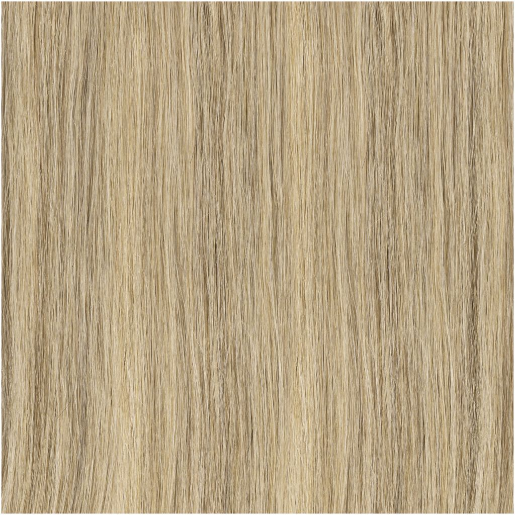 she by socap she echthaarstr hne pastellblond farbe 25. Black Bedroom Furniture Sets. Home Design Ideas