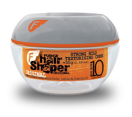 Fudge Hair Shaper Original