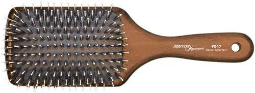 Hercules Sägemann Paddle Brush 9047