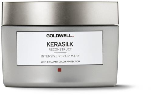Kerasilk Reconstruct Intensive Repair Mask - 200ml