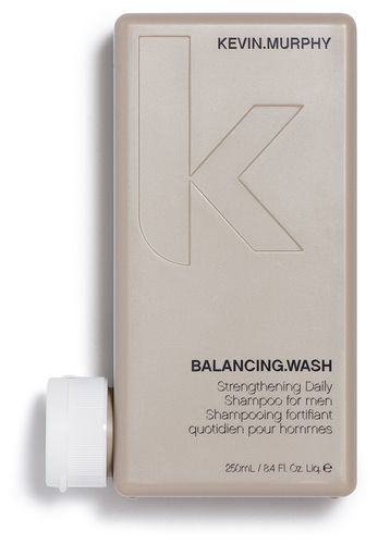 Kevin.Murphy Balancing Wash - 250 ml