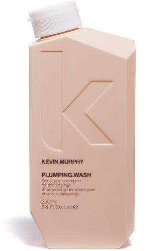 Kevin.Murphy Plumping.Wash - 250 ml