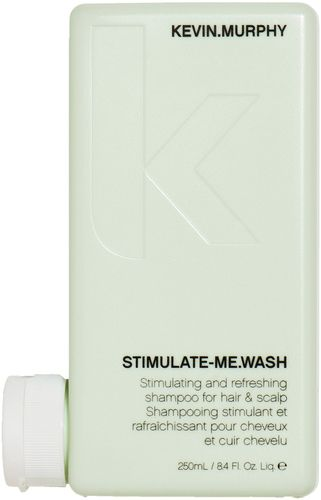 Kevin.Murphy Stimulate.Me Wash - 250 ml