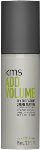 KMS Addvolume Texture Creme