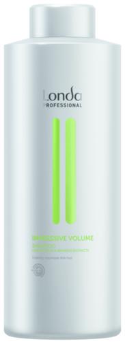 Londa Impressive Volume Shampoo - 1000ml