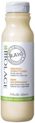 Matrix Biolage R.A.W. Nourish Conditioner