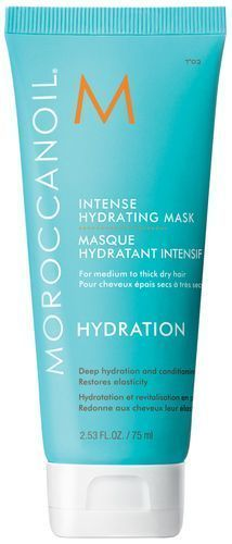 Moroccanoil Intense Hydrating Mask - 75 ml