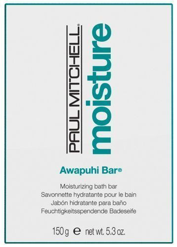 Paul Mitchell Awapuhi Bar