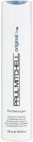Paul Mitchell The Detangler - 300 ml