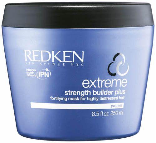 Redken Extreme Strength Builder Plus
