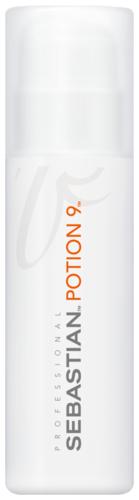 Sebastian Flow Potion 9 Wearable Styling Treatment - 150ml
