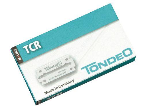 Tondeo TCR Kabinet Klingen
