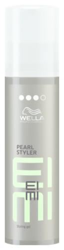 Wella Eimi Pearl Styler Styling Gel - 100ml