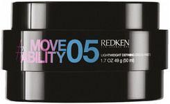 Redken Move Ability 05