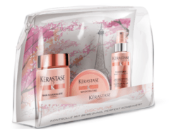 Kérastase Discipline Travel-​Set