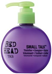 Tigi Bed Head Small Talk Creme